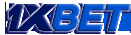 zerkasi-1xbet.com